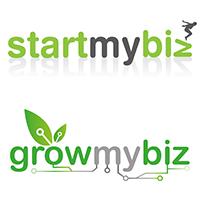 Start My Biz / Grow My Biz