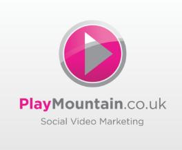 Play Mountain