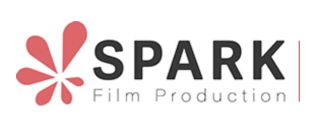 Spark Film Production