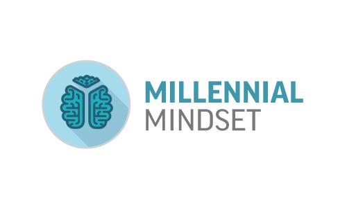 Millennial-Mindset_Understanding-the-modern-employee