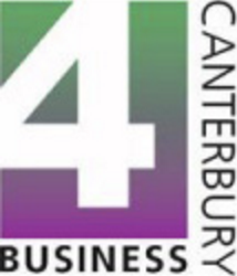 Canterbury 4 Business