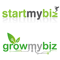 Start My Biz / Grow My Biz