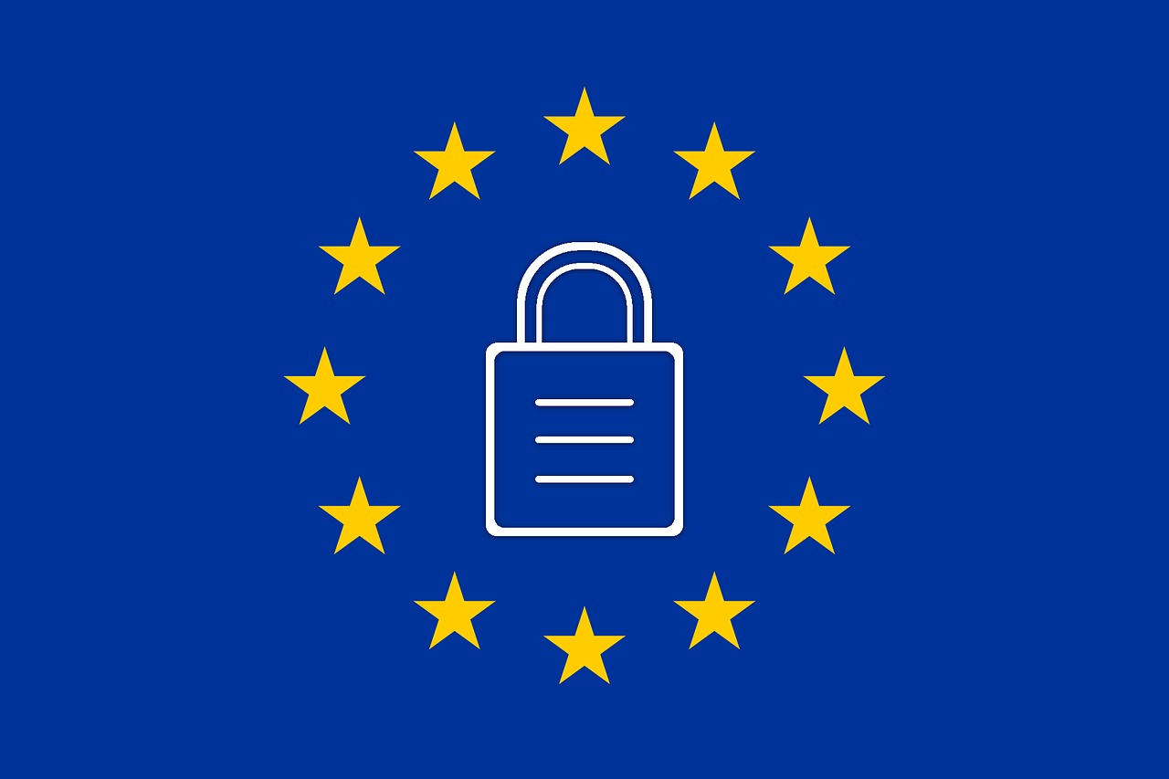 Active Business Group - GDPR