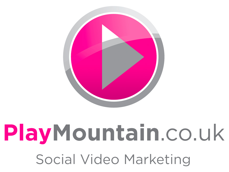 Gareth Powell - Play Mountain - Social Media Video